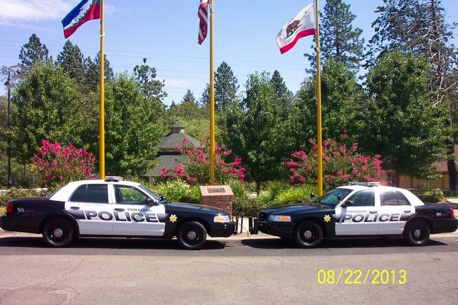 Wild Rose Motors - Policefleetonline com Cars For Sale in