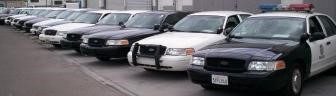 We have a huge selection of used, refurbished, safe, reliable Crown Victoria, Caprice, and Impala former police vehicles to choose from for your government or municipal fleet.